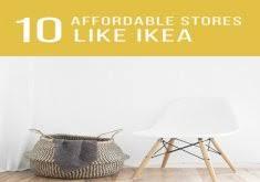 mountain modern furniture home design ideas