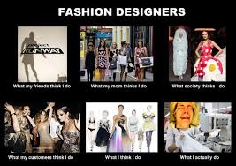 Fashion Police Meme - funny fashion designers meme picture