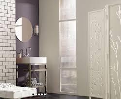 Gray Purple Bathroom - the 25 best plum bathroom ideas on pinterest purple bathrooms