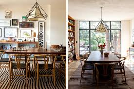 Emily Henderson Kitchen by Commune Design Emily Henderson