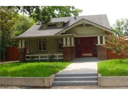 homes for rent in santa ana ca