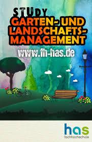 studium garten und landschaftsbau garten und landschaftsbau studieren an der has den bosch