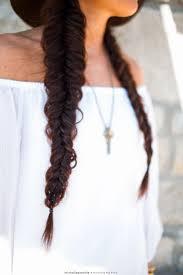 61 best braids images on pinterest braids bar and columbus ohio