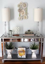 tj maxx console table good looking tj maxx furniture with console table