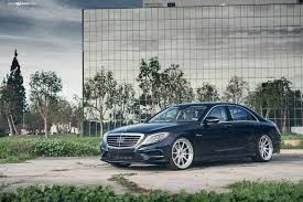 bagged mercedes s class avant garde mercedes benz s550 mppsociety