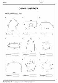 1081 best geometria images on pinterest math activities
