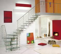 Modern Glass Stairs Design 18 Modern Staircase Designs Ideas Design Trends Premium Psd