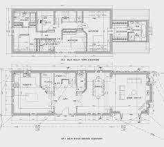 barn designs plans paleovelo com