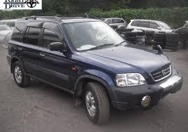 honda crv for sale toronto right drive honda crv for sale toronto 12 999