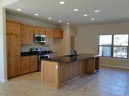 kitchen design san antonio tx home design