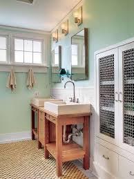 Jenkins Table L 116 Best Beautiful Bathrooms Images On Pinterest Bathroom