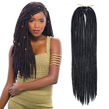 bob marley hair extensions dreadlocks braids crochet twist hair marley braid hair synthetic