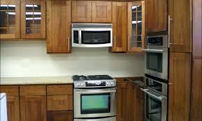 sharp under cabinet microwave sharp under cabinet microwave microwaves sharp carousel microwave