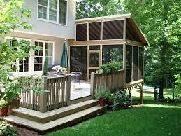 patio ideas small backyard patio designs pictures diy backyard