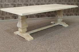 pedestal table base ideas pedestal dining table base room gregorsnell with regard to for
