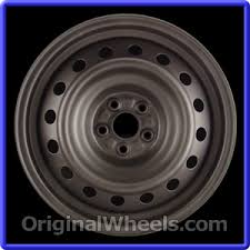 toyota wheel size 2016 toyota corolla rims 2016 toyota corolla wheels at