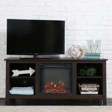 home theater console furniture white tv stands living room furniture the home depot
