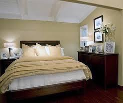 bedroom furniture layout interior design