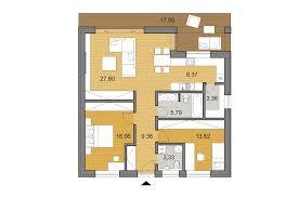 house plans bungalow o85 djs architecture