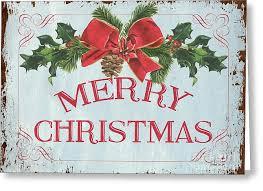 christmas greeting cards christmas greeting cards america