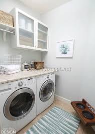 closet laundry room design 6 best laundry room ideas decor