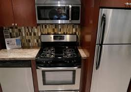 stainless steel kitchen appliances jenn air appliances in boston ma at yale appliance