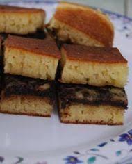 membuat martabak coklat keju resep martabak manis isi coklat keju snack makanan