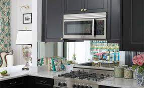 Kitchen Design Pictures And Ideas Kitchen Kitchen Decorating Ideas Design Small Kitchens In