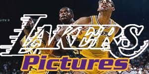 los angeles lakers 1960 present