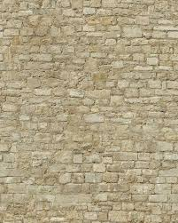 stone wall seamless by agf81 on deviantart textures for