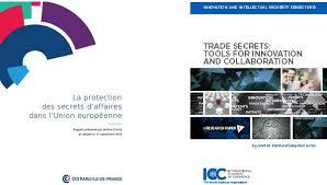 chambre de commerce internationale la cci île de et la chambre de commerce internationale