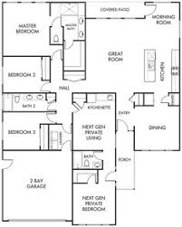 homes for sale with floor plans house plans with in suites additional in