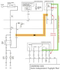 honda jazz wiring diagram honda wiring diagrams instruction