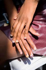 24 new nail ideas for 2017 nail trends starbucks nails and nail