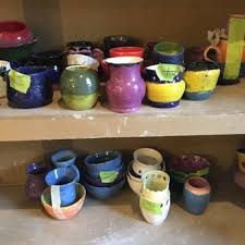 katy paint and pottery studio 10 photos paint your own pottery