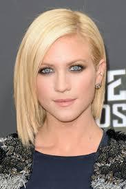 a symetrical haircuts asymmetrical haircut bob hairstyle for women man