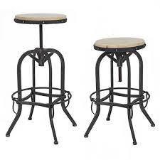 bar stool high stool counter height bar stools leather bar