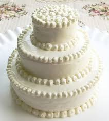wedding cake made of cheese cheese wedding cakes appetizer hungry happenings