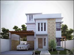 3d production and architectural design home facebook
