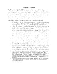Letter Of Intent Purpose by 711 Abandonment Of Patent Application