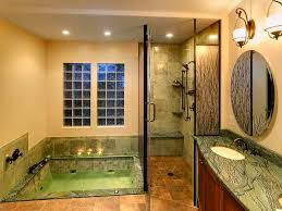 custom walk in showers bathroom walk in shower remodeling syracuse cny