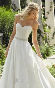 strapless wedding gowns 145 best wedding dresses images on brides marriage