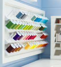 Home Decorators Com A Seamstress U0027s Dream Homedecorators Com Liveorganized Storage