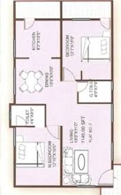 Building Plans For Houses Sample Plans For Houses In India U2013 House Design Ideas