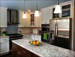what is kitchen design kitchen room awesome how to reface kitchen cabinets kitchen