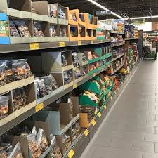 6 things to before shopping at aldi inforum