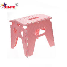 plastic stackable step stool chair plastic stackable step stool