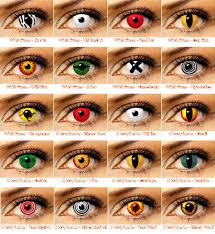 crazy contact lenses color contacts austin area hutto buying
