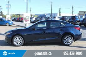 mazda ca mazda mazda3 for sale in edmonton alberta