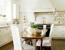 kitchen remodel off white cabinets u2013 icdocs org